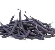 Fasolka szparagowa: jakie są odmiany fasolki szparagowej?
