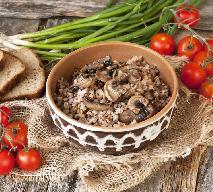 Co można jeść w Środę Popielcową?