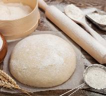 Co to jest mąka Manitoba i do czego służy