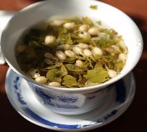 Czy herbata jest zdrowa? Jakie właściwości lecznicze posiada herbata?