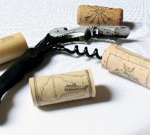 Dwutlenek siarki w winie: do czego jest potrzebny?
