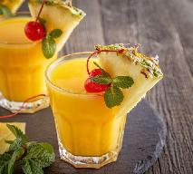 Koktajl z chili: przepis na orzeźwiający napój owocowy na zimę