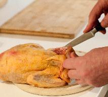 Mięso perliczki: jakie ma właściwości i wartości odżywcze?