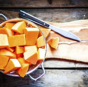 Bigos z dyni: przepis na kulinarny klasyk w nowej odsłonie