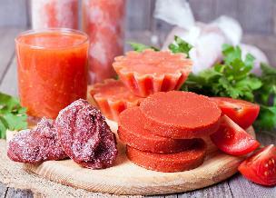 Pomidory na zimę: proste sposoby na przechowywanie pomidorów