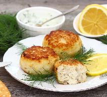 Lekkie i pyszne kotlety rybne: bez jajka, bez cebuli, lepsze niż w przedszkolu
