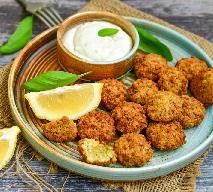 Obłędnie pyszny popcorn z mielonej piersi kurczaka: tani i efektowny posiłek lub przekąska