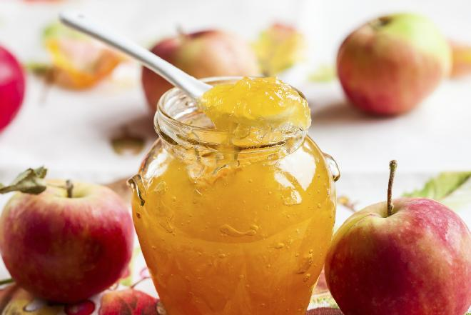 Jakie jabłka są najlepsze na przetwory, jakie do jedzenia, a jakie do ciast i deserów?